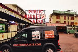 Honest Biscuits Comes To Pike Place This June - Eater Seattle Ken Thwaits 3000 Bounty In Optimas Search For The Ultimate Jack Cooper Transport Box Trucks For Sale 2017 Dicarlos Pizza A Family Affair Weelunk Wheeling Drivers Are Disgruntled About Dodging Potholes News Dallas Pike Fuel Center Home Page Man Camps From Natural Gas Boom Cause Adaches Local Officials The Mob Part 4 Ride Recap 271013 Through 271015 Extended Fall Color Candace Lately December 2014 18004060799 Dry Freight Box Truck Repairs Commercial Bodies Body
