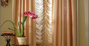 Curtain Ideas For Living Room Modern by Blinds Beautiful Curtain Beautiful House Drapes Beautiful