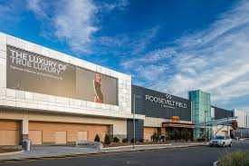 Do Business at Roosevelt Field a Simon Property