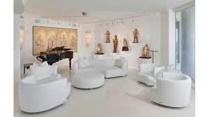 interior enchanting living room schemes size of living