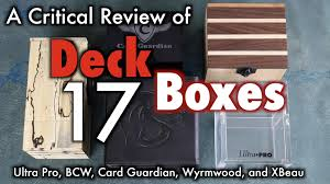 Mtg Red White Deck by Door Deck Mtg U0026 Giant Trap Door Spider Coldsnap Theme Deck