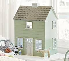Amazon Pottery Barn Kids Westport Dollhouse Baby Products