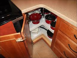 Corner Kitchen Cabinet Storage Ideas by Kitchen Build A Lazy Susan Kitchen Lazy Susan Blind Corner