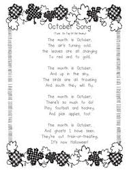Poems About Halloween That Rhymes by Best 25 Halloween Poems For Kids Ideas On Pinterest Halloween