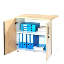 meubles bureau but petit meuble bureau petit mobilier de bureau