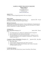 College Freshman Resume Example Math College Freshman Resume ... Resume Sample College Freshman Examples Free Student 21 51 Example For Of Objective Incoming 10 Freshman College Student Resume 1mundoreal Format Inspirational Rumes Freshmen Math Templates To Get Ideas How Make Fair Best No Experience Application Letter Assistant In Zip Descgar Top Punto Medio Noticias Write A Lovely Atclgrain Fresh New Summer