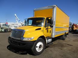 Box Truck - Straight Trucks For Sale In New York Door Jammed Box Truck Roll Up Repair Atlanta Ga All Four Trucking 2014 Intertional Penske One Way Truck Rental Youtube Homewood Al Penske Find In Moving Rental Mentor Ohio Call Us Competitors Revenue And Employees Owler Hooniverse Weekend Edition Did You Ever Hear Of The Ford Lcf Tips For Eating Healthy A New Town Thejerp Car Hire In South Africa Bidvest Sales Opperman Son Sizes Trucks Accsories Pin By Ashleigh Yarborough On Pinterest Product Ideas
