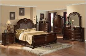 Kids Bedroom Sets Ikea by Bedroom Awesome Boys Bedroom Sets Ikea Kids Bedroom Furniture