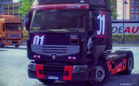 SweetFX] Hexagonsphere For Euro Truck Simulator 2 Addon - Mod DB New Volvo Fh Mega Tuning Interior Addons Gamesmodsnet Fs19 9 Easy Ways To Facilitate Truck Add Webtruck Kraz 260 Spintires Mudrunner Mod Mad Arma Max Inspired Mod Arma 3 Addons Mods Complete Mercedes Benz Axor For Ets 2 Kamaz4310 Rusty V1 Mudrunner Free Spintires Map Renault Premium 1997 Interior Addons Modhubus Sound Fixes Pack V 1752 Ats American Simulator Legendary 50kaddons V251 131 Looking Reccomendations Best Upgresaddons Fishing And