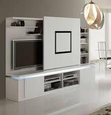 tv wände wohnzimmermöbel tv wohnwand mit schiebetür