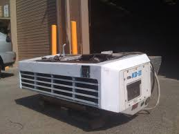 Refrigeration: Refrigeration Units For Sale Refrigeration Solutions For Nissan Vans King Truck Wwwtopsimagescom Lighting Systems Unveils Electric Class 6 Truck 2017 Isuzu Nprhd West Allis Wi 5003427593 Frank Gay Services 6206 Forest City Rd Orlando Fl 32810 Ypcom Badger Advantage Adv250 25 Lb Dry Chemical Abc Fire Extinguisher 2011 Winners Eau Claire Big Rig Show Adc Customs Airgas North Central Badger Truck Refrigeration Bent Units For Sale Turning On Reefer Unit Youtube Women In Trucking