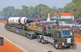 India's Firepower Depends On Mobility From Trucks Model Missile La Crosse With Launch Truck National Air And Space Intertional Mxtmv Husky Military Launcher Desert Filetien Kung Display At Ggshan Battlefield 4 Youtube North Korea Could Test An Tercoinental Missile This Year Stock Photos Images Alamy Truck Icons Png Free Downloads Zvezda 5003 172 Russian Topol Ss25 Balistic Launcher Two Mobile Antiaircraft Complexes On Trucks Ballistic Amazoncom Revell Monogram 132 Lacrosse And Toys Soldier On Vector Royalty