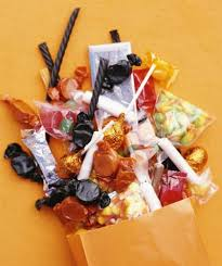 Poisoned Halloween Candy 2014 by 100 Tainted Halloween Candy 2014 Marijuana Fear Mongering