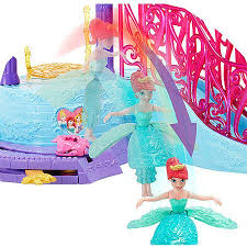Little Mermaid Bathroom Accessories Uk by Bemagical Rakuten Store Rakuten Global Market Disney Disney
