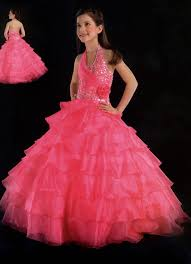 pageant dresses girls pageant dresses