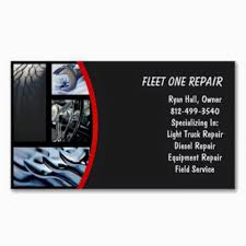 Charlie's Marine - Home | Facebook Imt Truck Bedsexport Service Intertional 4x4 Qt Equipment Untitled Elpers 8136 Baumgart Rd Evansville In Garden Trucks For Sales Sale In Finds New Avenues To Build Street Cred Freightliner M2106 Allison Automatic Used Dump Accsories Indiana Best 2017 Mack Indianapolis