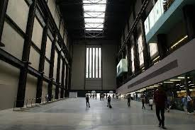tate modern entrance fee tate modern entrance fee 28 images entrance picture of tate