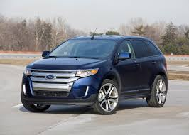 2011 Ford Edge Sport - Autoblog Ford Edge 20 Tdci Titanium Powershift 2016 Review By Car Magazine 2000 Ranger News Reviews Msrp Ratings With Amazing Mid Island Truck Auto Rv New For 2018 Sel Sport Model Authority 2005 Extended Cab View Our Current Inventory At Used 2015 Sale Lexington Ky 2017 Kelley Blue Book For Sale 2001 Ford Ranger Edge Only 61k Miles Stk P5784a Www Ford Weight Best Of Specificationsml Cars Featured Vehicles For In Columbus Oh Serving 2007 Urban The Year Gallery Top Speed F150 Raptor Hlights Fordca