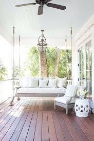 hanging porch swing – umdesignfo