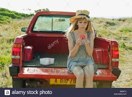 Girl Eating Watermelon On Back Of Truck Stock Photo: 29515462 - Alamy Muddy Girl Truck Vinyl Best Resource Well Duh I Survived Or Couldnt Share Thislol Memes Lvo Vnl 780 Girl Mod Ats Mod American Simulator Stages Of My Wifes Despair When We Missed The Icecream Truck Imgur Slider Baltimore Food Trucks Roaming Hunger Grill Home Facebook Angel Ridge Art Photos The Old 1936 Ford Fire Pin By Joseph On Model Trucks Pinterest 19 Beautiful Pink That Any Would Want Teen Girl Uses Superhuman Strength To Lift Burning Off Dad Automobile Trendz Awesome