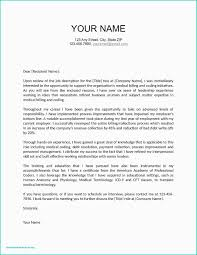 Secretary Cover Letter Examples Howto Write A Writing Example