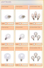 where to get replacement scentsy light bulbs thriving candle
