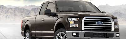 Used Cars St Marys OH | Used Cars & Trucks OH | Kerns Ford Lincoln ... About Midway Ford Truck Center Kansas City New And Used Car Trucks At Dealers In Wisconsin Ewalds Lifted 2017 F 150 Xlt 44 For Sale 44351 With Regard Cars St Marys Oh Kerns Lincoln Colorado Springs 4x4 Truckss 4x4 F150 Haven Ct Road Ready Suvs Phoenix Sanderson Gndale Az Dealership Vehicle Calgary Alberta Buying Diesel Power Magazine Dealer Cary Nc Cssroads Of