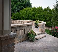 Backyard Hardscape Designs | Outdoor Furniture Design And Ideas Landscape Designs Should Be Unique To Each Project Patio Ideas Stone Backyard Long Lasting Decor Tips Attractive Landscaping Of Front Yard And Paver Hardscape Design Best Home Stesyllabus Hardscapes Mn Photo Gallery Spears Unique Hgtv Features Walkways Living Hardscaping Ideas For Small Backyards Home Decor Help Garden Spacious Idea Come With Stacked Bed Materials Supplier Center
