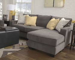ashley furniture gray sofa sectional sofas ashley furniture home
