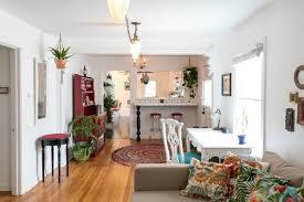 100 Bungalow Living Room Design East Austin Bungalow With Bonus Guest House Asks 625K Curbed Austin