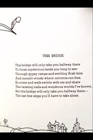 Halloween Two Voice Poems The by 11 Of Shel Silverstein U0027s Most Weird And Wonderful Poems