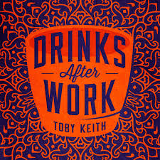 Toby Keith - Drinks After Work - Amazon.com Music Ford Caught Lying Chevy Real People Are Laughing Toby Keith 35 Biggest Hits Tidal To Celebrate Should Have Been A Cowboy At Pinewood Courtesy Of The Red White And Blue Angry American Big Note Lyrics Country Music Ol Chevrolet 3100 Truck By Roadtripdog On Deviantart Get Drunk Be Somebody That Dont Make Me A Bad Guy Amazoncom Youtube Pandora Hytonk U And Free Videos