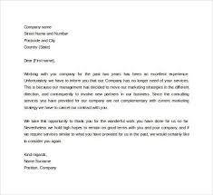 Image result for business letter sample business