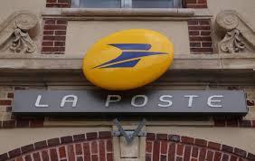 bureau de poste maur des fosses maur un bureau de poste fermé pour travaux le parisien