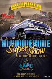 Albuquerque Super Show Flyer Photo 1 | Projects To Try | Pinterest Cheesy Street Alburque Food Trucks Roaming Hunger Sourpuss Rocks Out At The New Mexico Truck Festival Youtube Index Of Wpcoentuploads201503 Bottoms Up Barbecue Brew Infused Friday Talking Fountain Kitchen Fuel Ay K Rico Fast Restaurant 60 Food Truck Brings Spice To California Krqe News 13 Gallery Kimos Hawaiian Bbq Abq True The Boiler Monkey Bus In Dtown Hot Off Press Donut Trailer Stolen From Familys Driveway