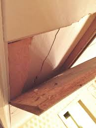 Celotex Ceiling Tile Asbestos by Pics Of Ceiling Is This Asbestos Sq Ft Electric Tile