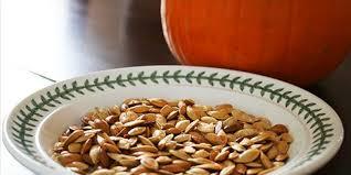 Pumpkin Seeds Terraria by 100 When To Plant Pumpkin Seeds For Halloween Pumpkin Seed