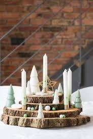 Tannenbaum Christmas Tree Farm Kelowna by The 25 Best Baumscheiben Deko Weihnachten Ideas On Pinterest
