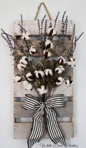 Wooden Fork And Spoon Wall Hanging by 36 Best Kitchen Wall Decor Ideas And Designs For 2017