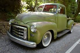 1948 GMC 100 Half-Ton Pickup For Sale On BaT Auctions - Sold For ... 1948 Gmc Grain Truck 12 Ton Panel Truck Original Cdition 3100 5 Window 4x4 For Sale 106631 Mcg Rodcitygarage Van Coe Suburban Hot Rod Network 1 Ton Stake Local Car Shows Pinterest Pickup Near Angola Indiana 46703 Classics On Rat 2015 Reunion Youtube Pickup Truck Ext Cab Rods And Restomods 5window Streetside The Nations