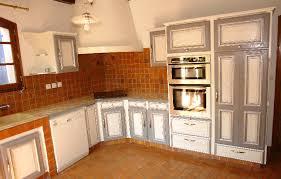 renover la cuisine rénovation cuisine
