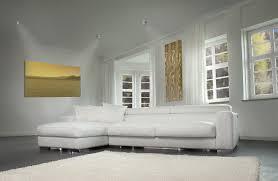 spot plafond chambre sdb varinot pack chambre 12m 5 spots led