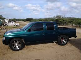 JINXAUA's Profile In 33122, Or - CarDomain.com Help Wanted Nissan Forum Forums 2013 13 Navara 25dci 190 Tekna Double Cab 4x4 Pick Up 4 Titan Pickup Door In Florida For Sale Used Cars On 2018 Frontier Indepth Model Review Car And Driver 2017 Platinum Reserve 4x4 Truck 25 44 Lherseat Tiptop Likenew Ml 2004 V8 Loaded Luxury Trucksuv At A Work 2014 Reviews Rating Motor Trend Sv Pauls Valley Ok Ideas Themiraclebiz 8697_st1280_037jpg