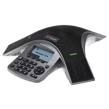 Polycom SoundStation IP 5000 Refurbished - 2200-30900-025 Clearone Max 860158500 Wireless Conference Telephone And Base Cisco Cp7935 Ip Phone 2106612001 Astock Ebay 7936 Buy Business Telephones Systems Unified 8831 Lcd Black Cp8831base Spa 502g 1line 7925g 7925gex And 7926g User 7942 Brand New Cisco 7937 Hold Transfer Youtube Micwr0776 Voip Microphone 8831nr Guide For Max Analog 8845