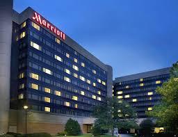 hotel newark liberty international nj booking