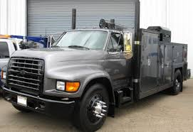 Mobile Service Best Diesel Truck Repairs In Las Vegas Diesel Engine Service Chevy W4500 W Supreme Spartan Body Tates Trucks Precision Repair Langley 6045309394 Tees Cummins Power Stroke Duramax Hats T Shirts More Expert Truck In Cape Girardeau Mo Wrap The Stick Co Medium Duty Semi Quality Car Home J Parts Rockaway Nj 2005 Ford F550 44 Diesel Mechanic Service Truck Vauxhall Movano 25 2006 56reg Full Service History Vineland Are You Searching For A Best Repair Near Nevada