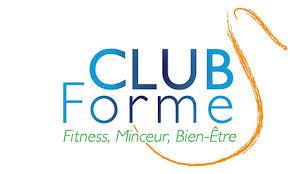 club forme soins du corps salle de sport à laon