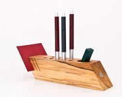 objet de bureau objet design bureau design en image