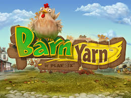 Download Playrix Barn Yarn - Download Barn Yarn Hidden Ojbect ... Amazoncom Farm To Fork Download Video Games Township Android Apps On Google Play 8 Like Gardenscapes Youtube Barn Yarn Collectors Edition Free Full Hidden Farmscapes Brickshooter Egypt 10 Apk Puzzle 112 Simulation Bnyard Invasion Version 100 Works And Dinosaurs Pc Game