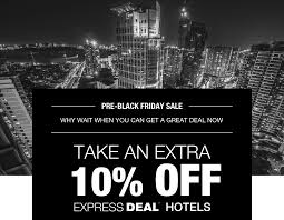 Priceline: 48 Hour Pre-Black Friday Sale! Coupon Inside ... Email Priceline Com Active Deals Treat Yourself Sarah Ridiculously Good Rental Car Deals Cheap Flights Seattle Tofrom Kauai Lihue Hawaii 349359 Priceline Express Page 136 The Dis Disney Promo Coupons For Android Apk Download 15 Code For Hotels Coupon Car Apple Offers Springtime Pay With Discounts From Black Friday Naturaliser Shoes Singapore Facebook Boost Mobile Coupon Code York Photo Pillowcase 2019priceline Hotel Travel On The App Store How To Get One Is It A Good